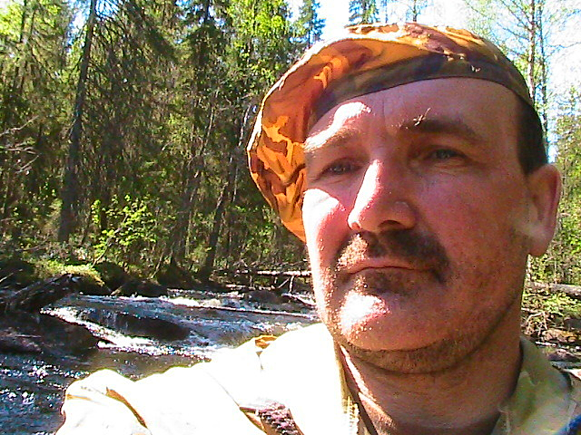 http://gpsigma.narod.ru/IMG_1684_22-21-42.JPG.png