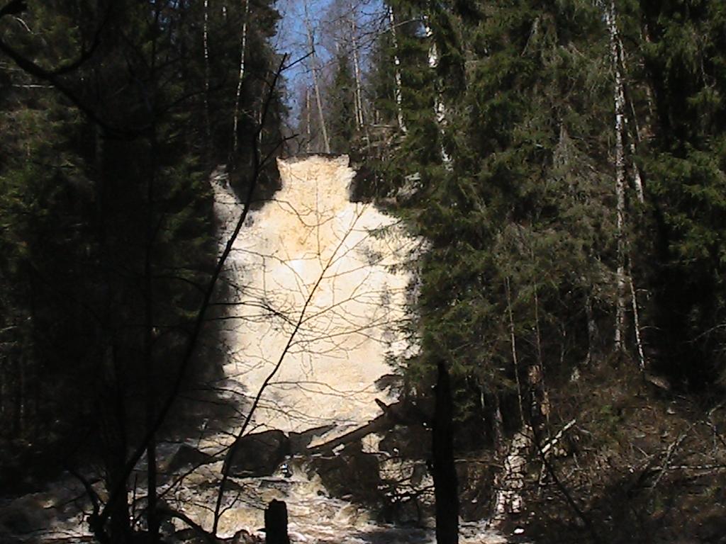 Персональный сайт - Есть ли каньон на Кулисмайоки?: http://gpsigma.narod.ru/index/est_li_kanon_na_kulismajoki/0-52